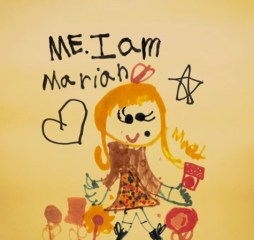 me-i-am-mariah-drawing
